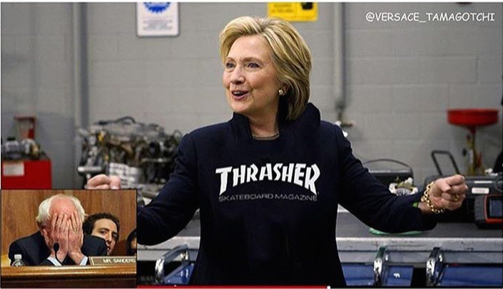 hilary trasher.png