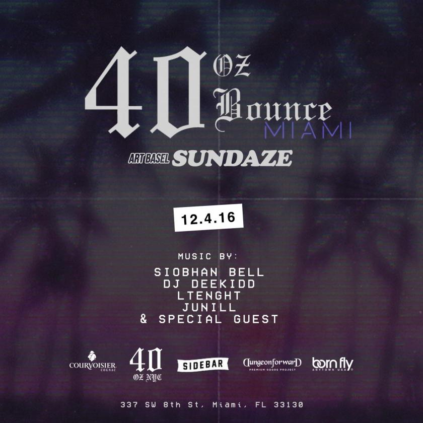384-40oz-bounce-miami-basel-jpg